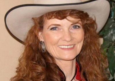 JoLynne Kirkwood