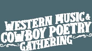 Heber Valley Cowboy Poetry