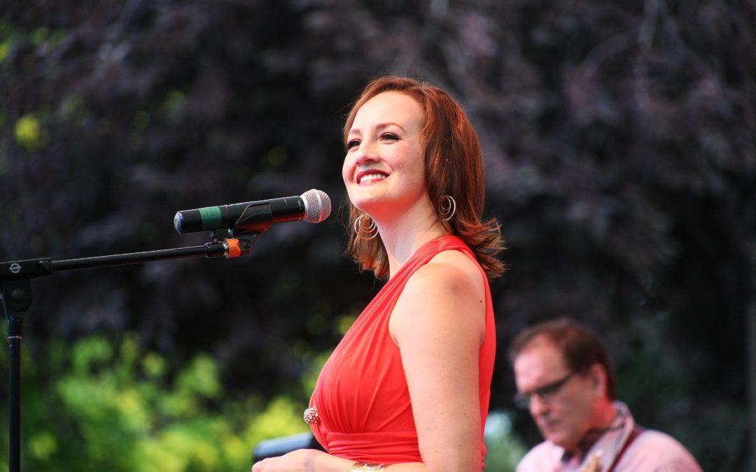 Erica Hansen