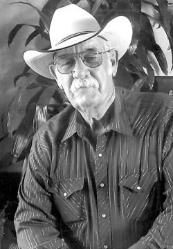 Rolf Flake